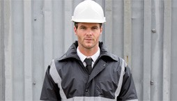 Workwear / Safetywear