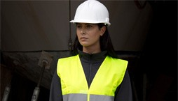 Workwear/ Safetywear