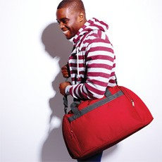 BAGBASE FREESTYLE HOLDALL