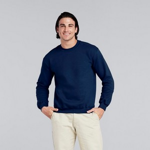 GILDAN PREMIUM COTTON ADULT CREWNECK SWEATSHIRT