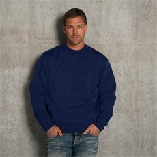 JERZEES MENS SWEATSHIRT