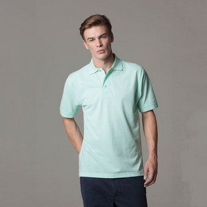 KUSTOM KIT KLASSIC POLO SHIRT
