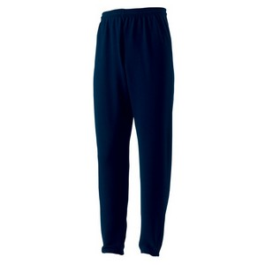 RUSSELL ADULTS' SWEAT PANTS