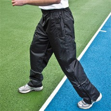 RESULT MAX PERFORMANCE LINED WEATHERPROOF TROUSERS