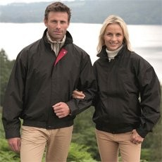 Result Waterproof Leisure Jacket