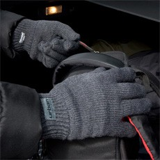 Result Winter Essentials Classic Fully Lined Thinsulate™ Gloves