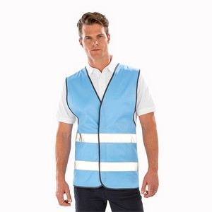 Result Safe-Guard Core Enhanced Visibility Vest