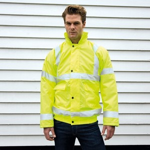 RESULT CORE HIGH VIS BLOUSON