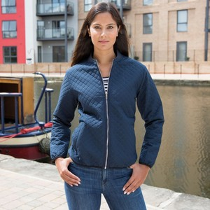 Result Urban Womens Phantom Ma1 Softshell
