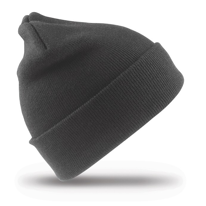 Result Genuine Recycled Thinsulate Beanie