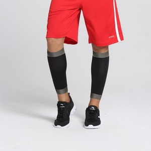 Spiro Compression Calf Sleeves