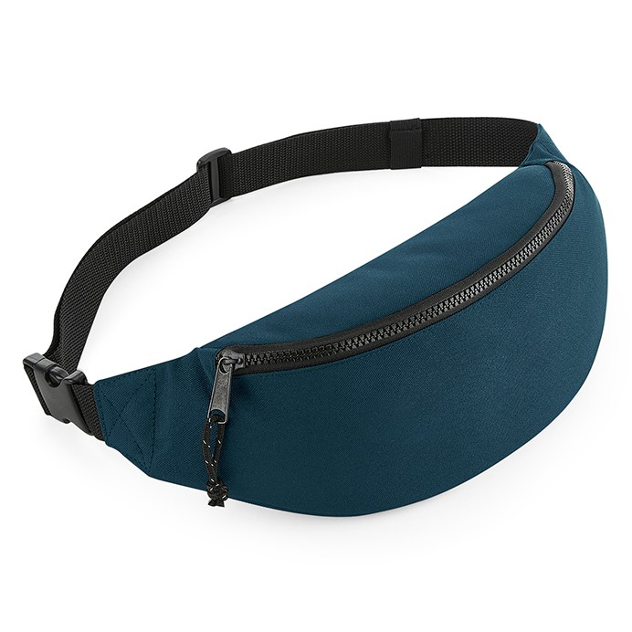 Bagbase Renew Recycled Waistpack