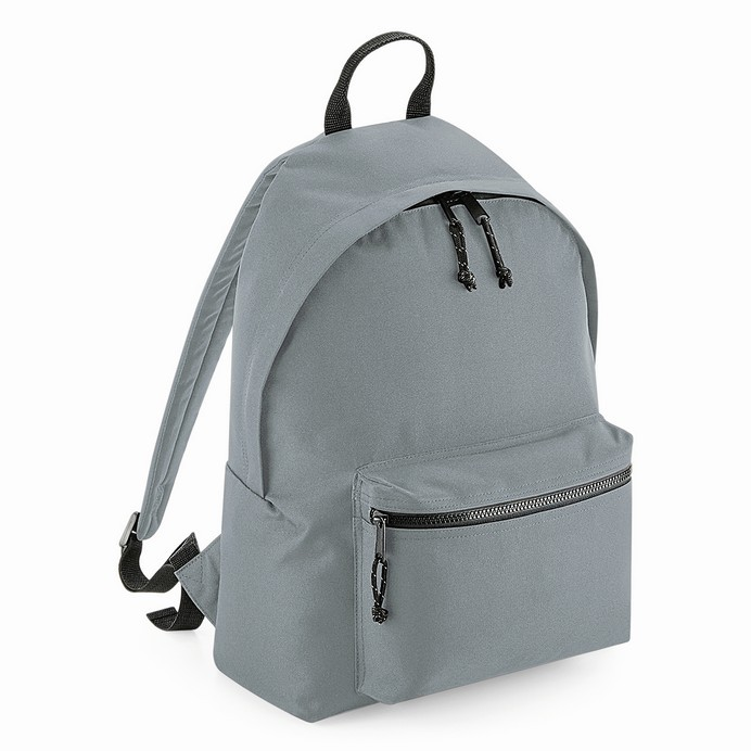 Bagbase Renew Recycled Backpack