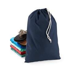WESTFORDMILL COTTON STUFF BAG